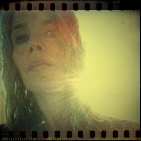 Me bright