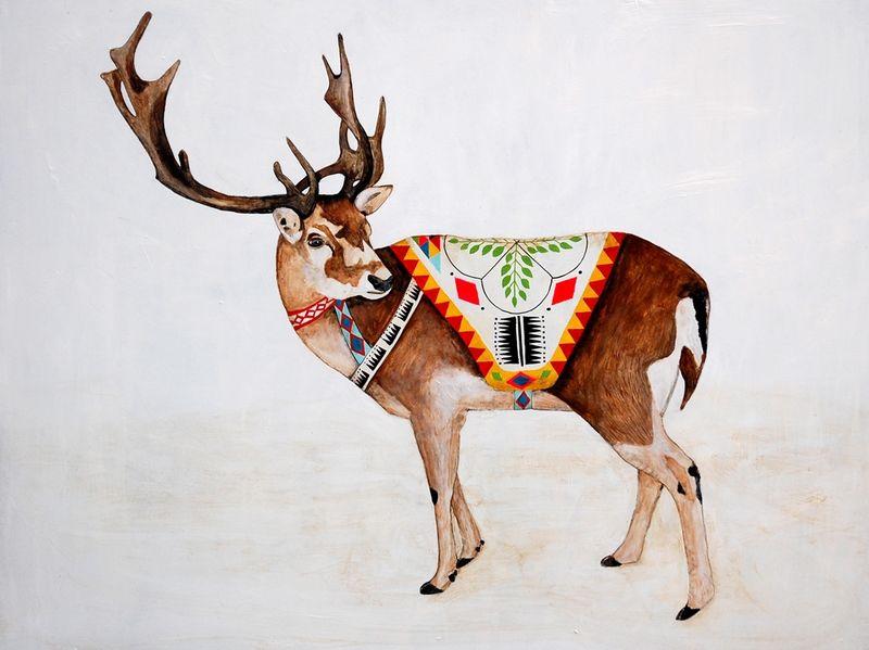 Reindeer_lowres